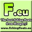 Fishingfloats.eu