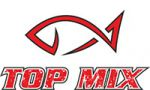 logo_top_mix.jpg